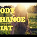 Bodychange Diät