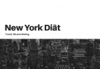 New York Diät