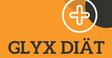 Glyx Diät
